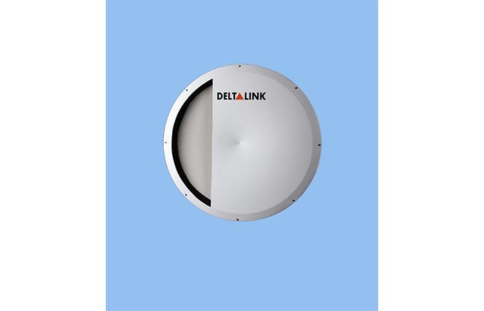 آنتن دیش ANT-HP5529N