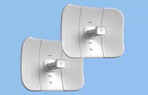 رادیو وایرلس LiteBeam M5