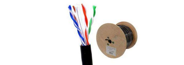 suden-ntwork-cable-cat6-utp-cca-outdoor