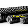 flaxiable cable