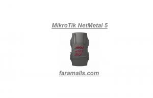 netmetal5