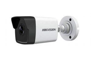 دوربین مداربسته هایک ویژن مدل DS-2CD1023G0-I 1
