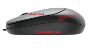 mouse havit1
