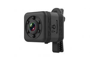 دوربین ورزشی SQ11